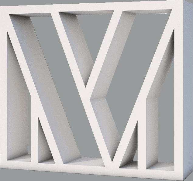 m_render_blanco