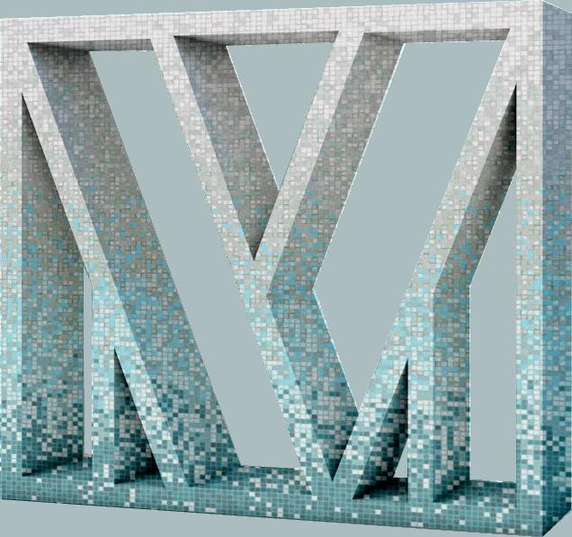 m_render_mosaicos@2x