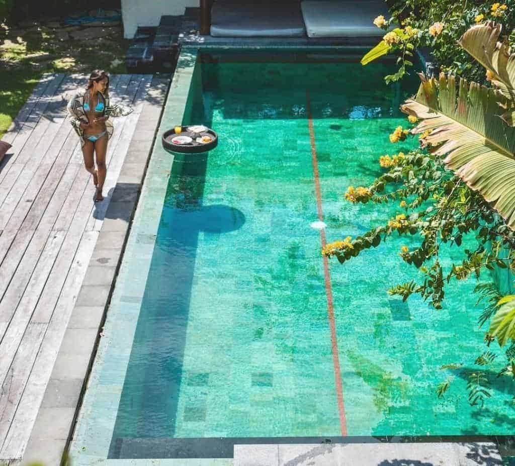 Green-Sukabumi-Tiles-1-e1536212852770-1024x927